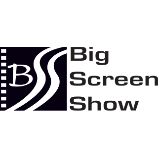Big Screen Show
